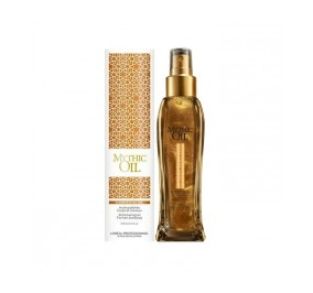 LOREAL L'Oreal Mythic Oil Shimmering Oil 100 ml