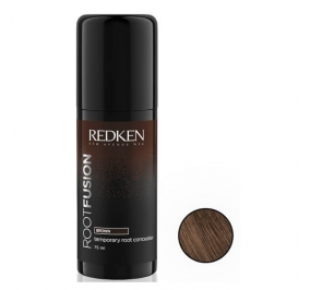 REDKEN Redken Root Fusion Spray Castano 75ml