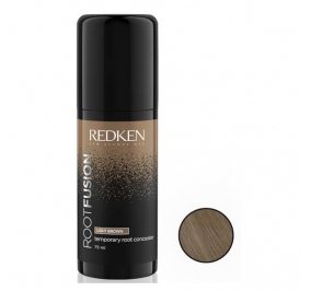 REDKEN Redken Root Fusion Spray Castano Chiaro 75ml