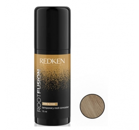 REDKEN Redken Root Fusion Spray Biondo Scuro 75ml