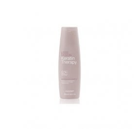ALFAPARF Lisse Design Keratin Maintenance Shampoo 250 ml