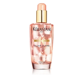 Kérastase Elixir Ultime capelli colorati 100 ml