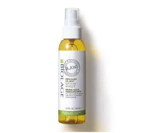 MATRIX BIOLAGE R.A.W. REPLENISH OIL-MIST 125ML