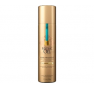 LOREAL L'Oreal Mythic Oil Brume Sublimatrice Dry Conditioner 90