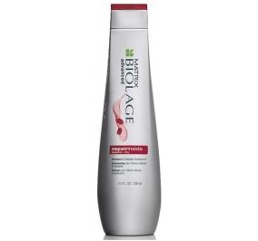 Biolage Repairinside Shampoo 250 ml Matrix