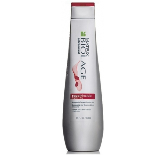 Matrix Biolage Repairinside Shampoo 250 ml Matrix