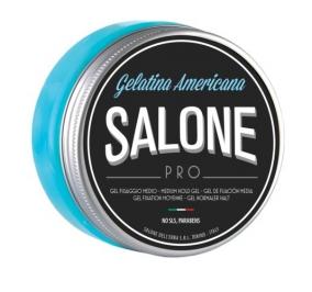 SALONE Salone Gelatina Americana
