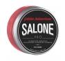 SALONE Salone Gelatina Sud Americana