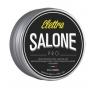 SALONE Salone Pasta Modellante Elettra