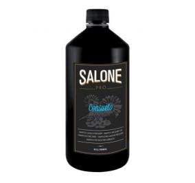 SALONE Salone Shampoo Uomo Dermo Calmante 1000 ml Consueto