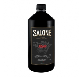 SALONE Salone Shampoo Uomo Anti Caduta 1000 ml Aitante