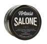 SALONE Salone Crema Uomo Post Rasatura 50 ml. Virtuosa