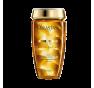 Kérastase Kérastase Bain Elixir Ultime 250 ml