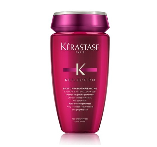 Kérastase Kérastase Reflection Bain Chromatique Riche 250 ml