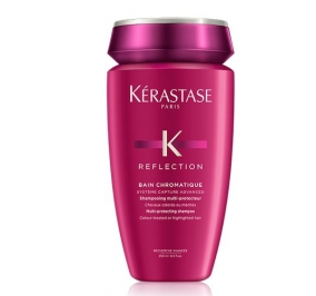 Kérastase Kérastase Reflection Bain Chromatique 250 ml
