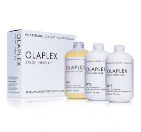 OLAPLEX OLAPLEX SALON KIT INTRO