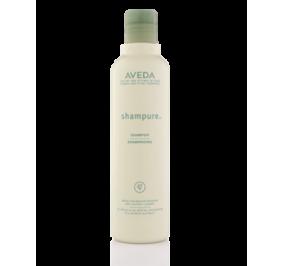 Aveda Shampure Shampoo 250 ml