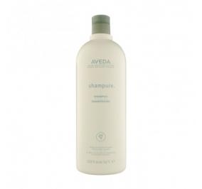AVEDA Aveda Shampure Shampoo 1000 ml