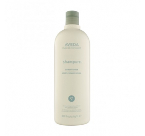 AVEDA Aveda Shampure Conditioner 1000 ml