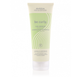 AVEDA Aveda Be Curly Curl Enhancer 200 ml.