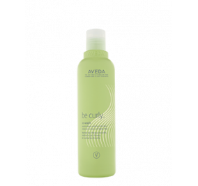 AVEDA Aveda Be Curly Shampoo 250 ml