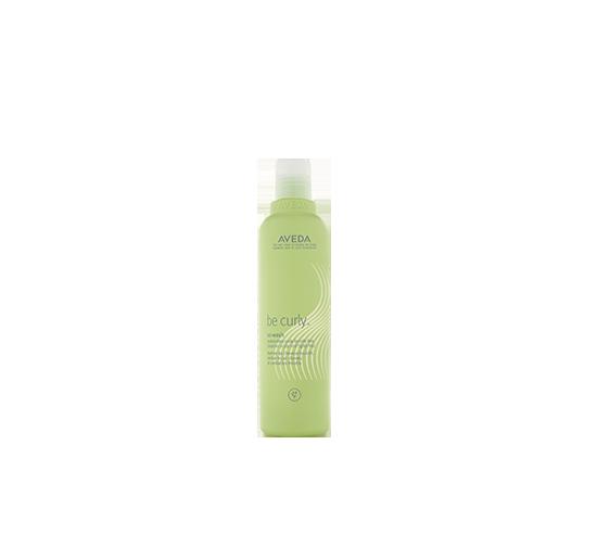 AVEDA Aveda Be Curly Shampoo 250 ml