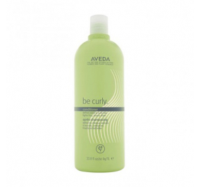 AVEDA Aveda Be Curly Shampoo 1000 ml