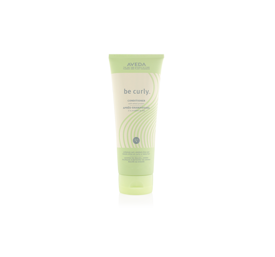 AVEDA Aveda Be Curly Conditioner 200 ml