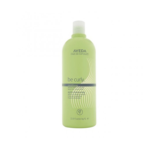 AVEDA Aveda Be Curly Conditioner 1000 ml