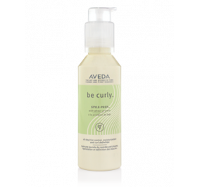 AVEDA Aveda Be Curly Style-Prep 100 ml