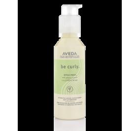 AVEDA Aveda Be Curly Style-Prep 100 ml
