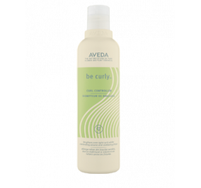 AVEDA Aveda Be Curly Curl Controller 200 ml