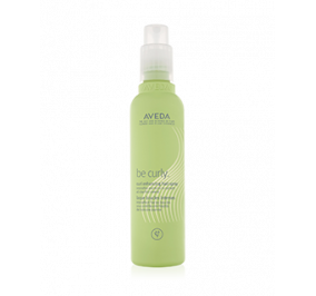 AVEDA Aveda Be Curly Curl Enhancing Hair Spray 200 ml