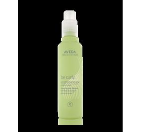Aveda Be Curly Curl Enhancing Lacca Hair Spray 200 ml