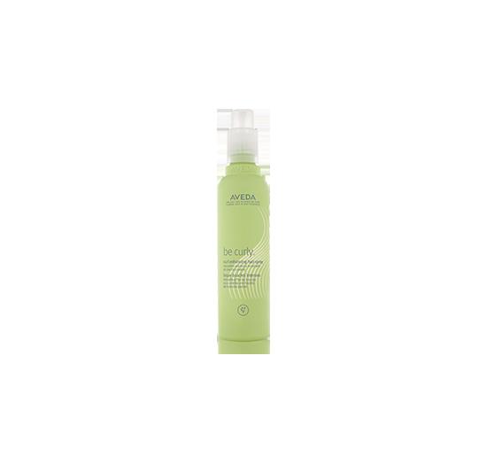 AVEDA Aveda Be Curly Curl Enhancing Hair Spray 200 ml