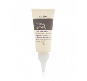 AVEDA Aveda Damage Remedy Split End Repair 30 ml
