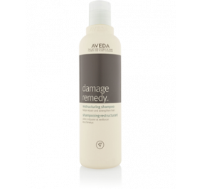 AVEDA Aveda Damage Remedy Restructuring Shampoo 250 ml
