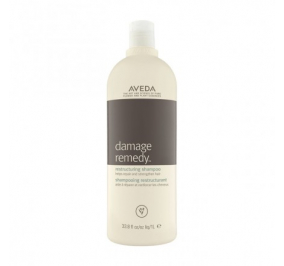 Aveda Damage Remedy Restructuring Shampoo 1000 ml