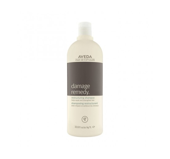 AVEDA Aveda Damage Remedy Restructuring Shampoo 1000 ml