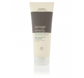 AVEDA Aveda Damage Remedy Restructuring Conditioner 200 ml