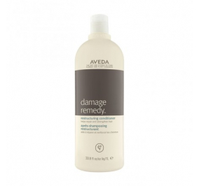 AVEDA Aveda Damage Remedy Restructuring Conditioner 1000 ml
