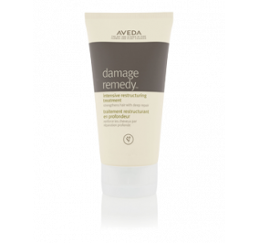 AVEDA Aveda Damage Remedy Intensive Restructuring Treatment 150