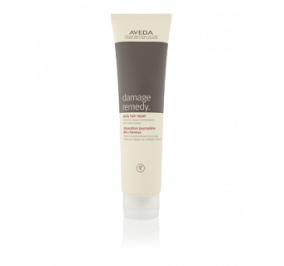 AVEDA Aveda Damage Remedy Daily Hair Repair 100 ml