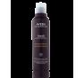 AVEDA Aveda Invati Exfoliating Shampoo 200 ml