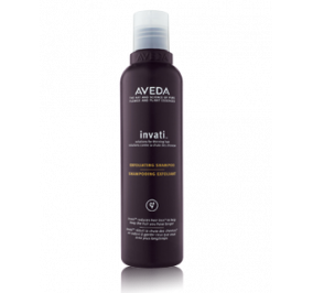 AVEDA Aveda Invati Exfoliating Shampoo 200 ml
