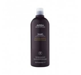 Aveda Invati Exfoliating Shampoo 1000 ml