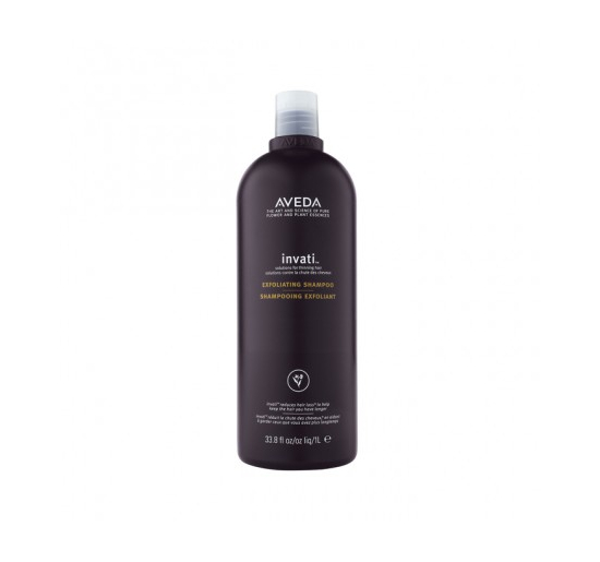 AVEDA Aveda Invati Exfoliating Shampoo 1000 ml