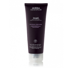 AVEDA Aveda Invati Thickening Conditioner 200 ml