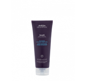 AVEDA Aveda Invati Thickening Intensive Conditioner 200 ml
