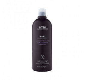 AVEDA Aveda Invati Thickening Conditioner 1000 ml